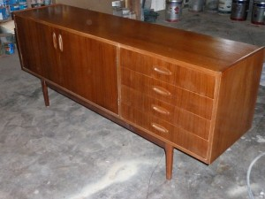 After (sideboard)