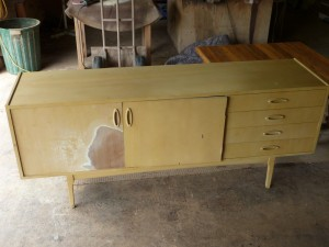 Before (sideboard)